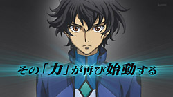 CODE GEASS R2   14   Preview 03
