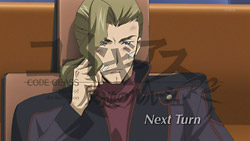 CODE GEASS R2   19   Preview 02