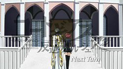 CODE GEASS R2   21   Preview 03