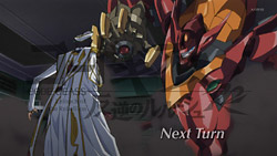 CODE GEASS R2   23   Preview 02