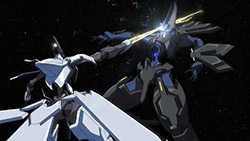 Captain Earth   03   33