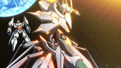 Captain Earth   03   34