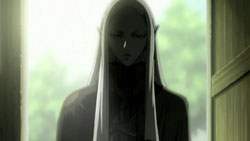 Claymore   13   19