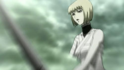 Claymore   13   32
