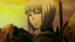 Claymore   14   10