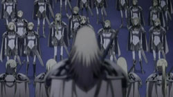 Claymore   17   Preview 01
