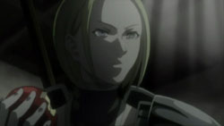Claymore   20   29