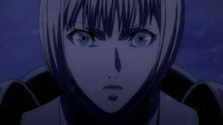 Claymore   21   19