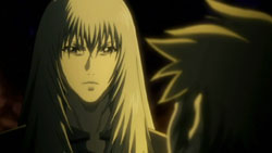 Claymore   21   25