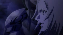Claymore   23   18