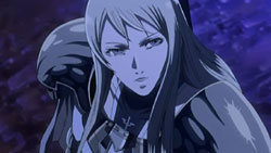 Claymore   23   Preview 02