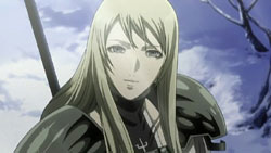 Claymore   26   34