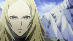 Claymore   26   35