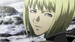 Claymore   26   38
