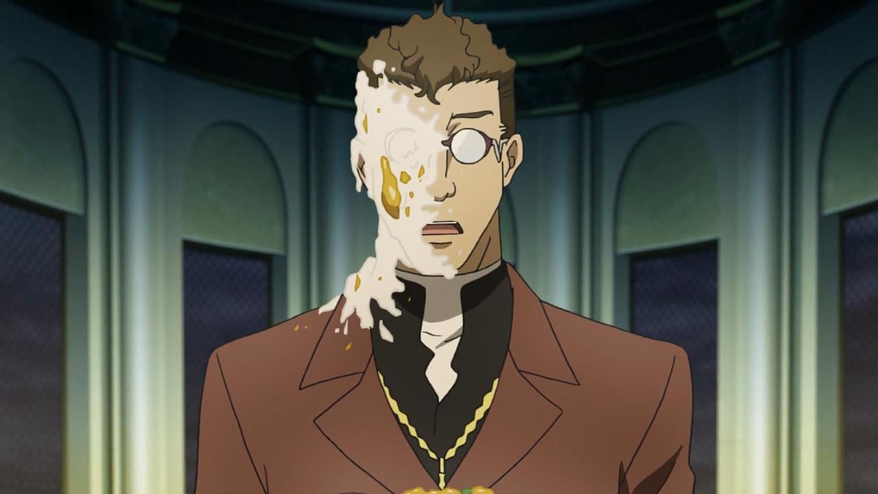 Zetsubo No Tsumibito Sinners Despair
