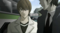 DEATH NOTE   05   02