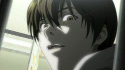 DEATH NOTE   05   15