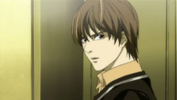 DEATH NOTE   05   24
