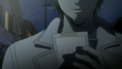 DEATH NOTE   09   05