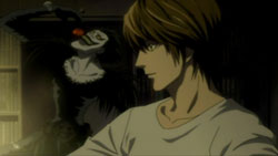 DEATH NOTE   09   10