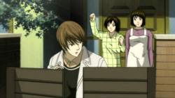DEATH NOTE   09   11