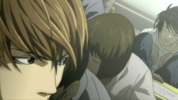 DEATH NOTE   09   13