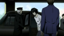 DEATH NOTE   09   25