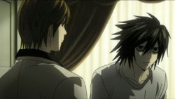 DEATH NOTE   12   01