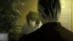 DEATH NOTE   12   03