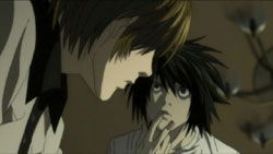 DEATH NOTE   12   05