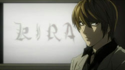 DEATH NOTE   12   06