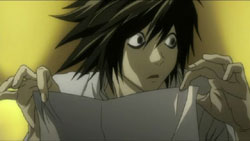 DEATH NOTE   12   08