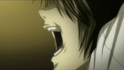 DEATH NOTE   12   13
