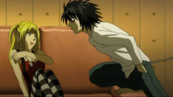 DEATH NOTE   20   14