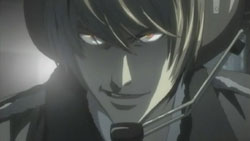 DEATH NOTE   24   08