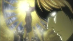 DEATH NOTE   24   19
