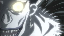 DEATH NOTE   24   28