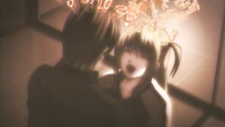 DEATH NOTE   24   29