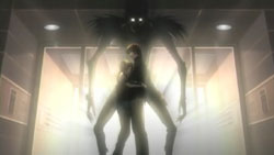 DEATH NOTE   24   32