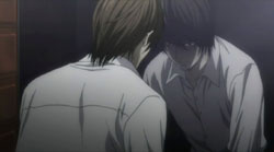 DEATH NOTE   28   05