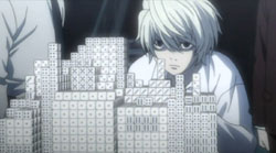 DEATH NOTE   28   11