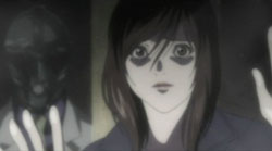 DEATH NOTE   28   17
