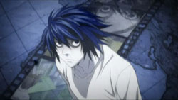DEATH NOTE   33   05