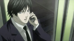 DEATH NOTE   33   26