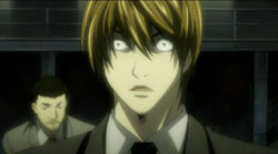 DEATH NOTE   37   01