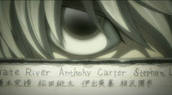 DEATH NOTE   37   03