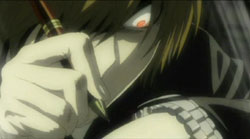 DEATH NOTE   37   15