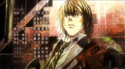 DEATH NOTE   37   30