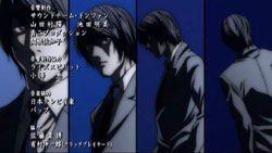 DEATH NOTE   ED2   02