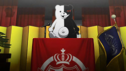 Danganronpa The Animation   01   13